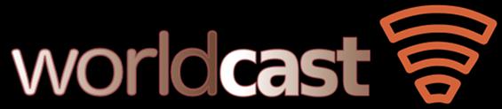 Worldcast Intro