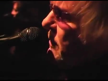 Chris Squire Days of Wonder Hold Out Your Hand You By My Side Live 2004